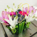 flower_fresh