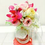 flower_preserved